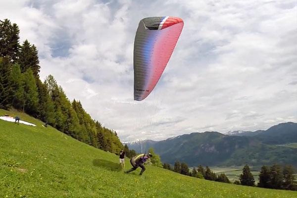 flugschule-sonnenbuehl-home-a-schein