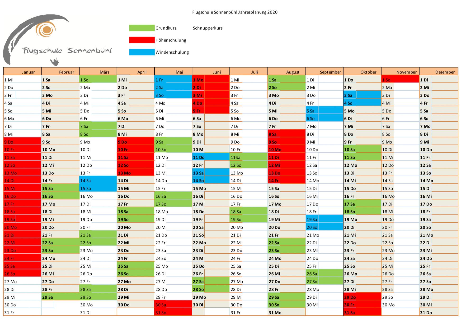 FS-Sonnenbuehl-Jahresplan-2020